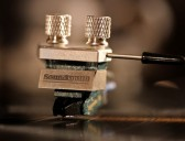 Soundsmith Hyperion LT Cartridge