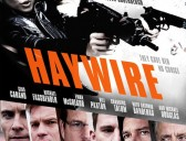 This Week in Blu-rays, May 1, 2012