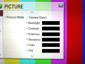 Geoff's Picture Settings, Redacted