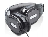 Speaker Company Headphones main image