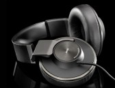 AKG K550 Headphone