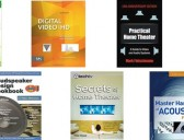 Best AV Books and Courses