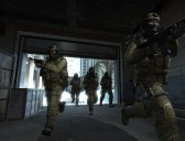 Counter-Strike Global Offensive Screenshot