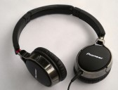 Pioneer SE-MJ591 Headphones main image