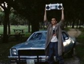 Say Anything Boombox Scene
