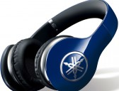 Yamaha Pro 500 Headphone