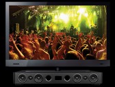 Proficient Audio MaxTV MT2