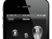 iPhone remote control apps