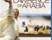 New Movies for November 13, 2012, Lawrence of Arabia