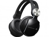 Sony Pulse Wireless Headset