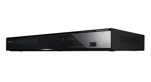 Sony_BDP-S770_Blu-ray_3D_Player_med