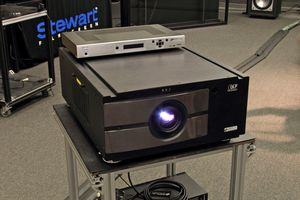 HD3_projector+scaler