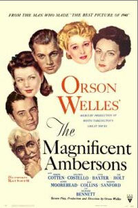 Ambersons_poster_6x