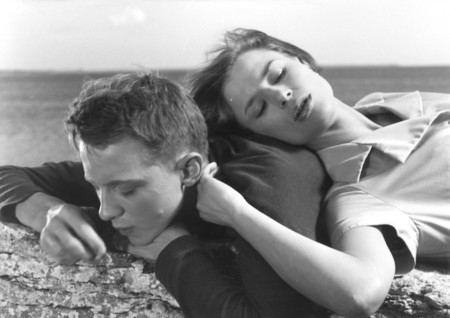 Bergman_through_1