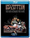 Led_zep_bluray_3