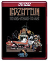 Led_zep_hd_dvd_3