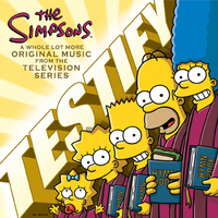 Simpsons_testify