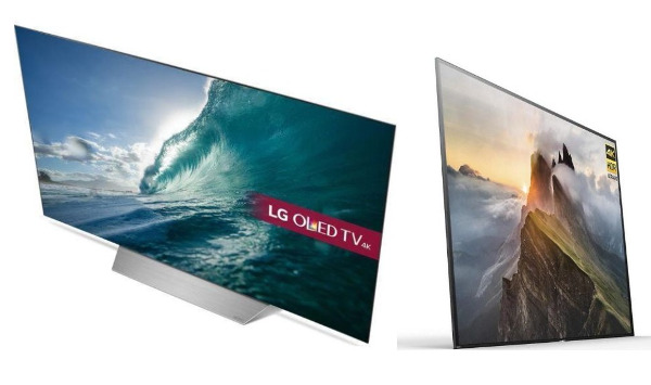 LG Turns to China to Secure OLED Future
