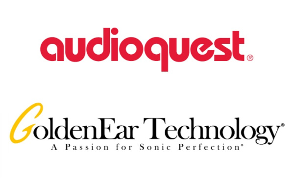 The Quest Group Acquires GoldenEar Technology