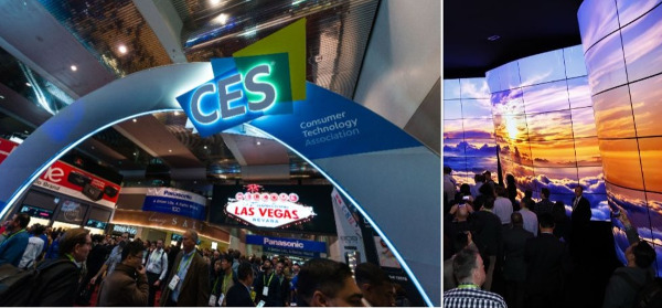 The Inescapable Temptations of CES