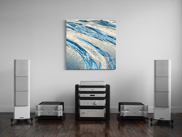 Bryston Previews 'Ultimate' Audiophile Systems