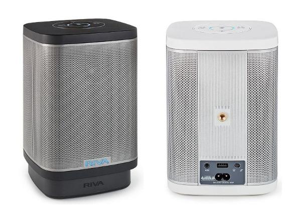 Top Picks Wireless Speakers