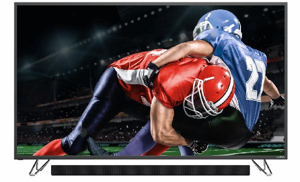 Super Bowl TV Deals Better than Black Friday