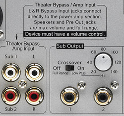 What Is a Home Theater Bypass? | Sound & Vision
