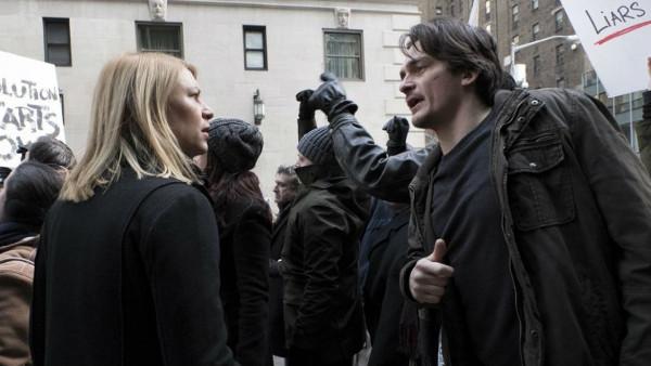 'Homeland' Season 6 Hits Blu-ray Feb. 6
