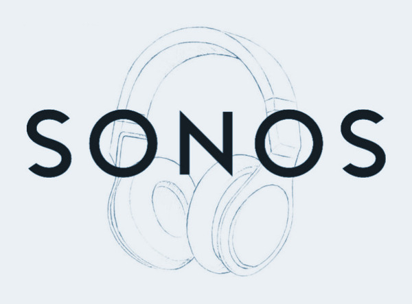 Sonos Reportedly Developing High-End Headphones