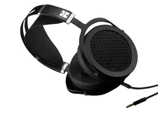 HiFiMan Unveils 'Everyday' Planar Headphones