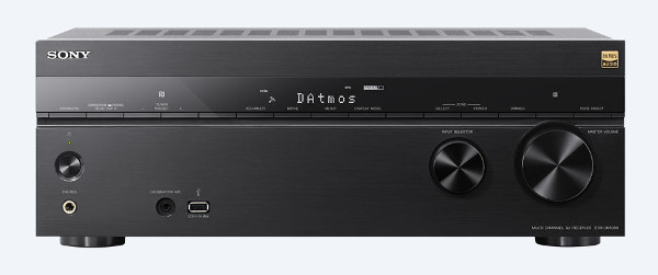 Which Dolby Atmos Speaker System Should I Buy?
