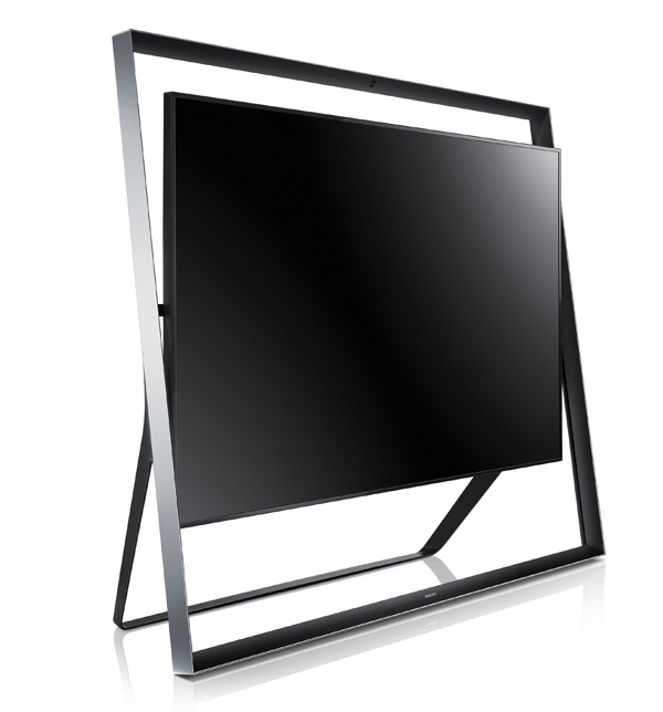 samsung tv on stand. samsung un85s9af lcd/led ultra hdtv page 2 tv on stand t