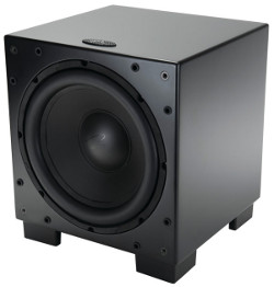 top picks subwoofers sound vision you won t need any speaker wire to rock out the versatile dynamo 1000 subwoofer hidden inside the elegant cabinet alongside the 500 watt amp and