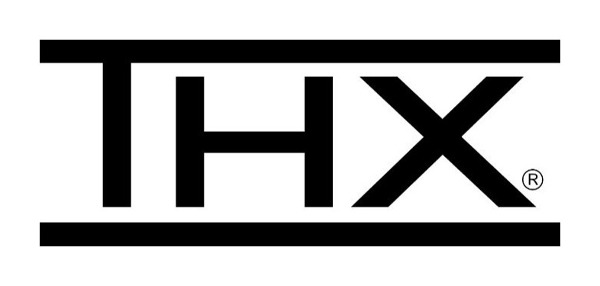 THX Announces New Spatial Audio Platform