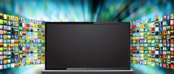 Is a TV Bundle Revolt Looming?