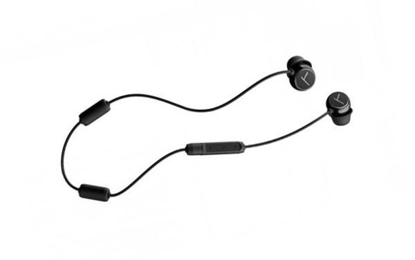 Beyerdynamic's New Wireless Earbuds Boast Personalized Sound