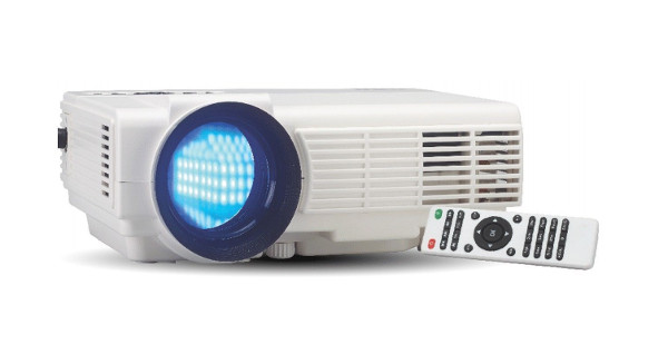 Epson Sues Maker of RCA Projectors for Grossly 'Exaggerating Lumens Claims'