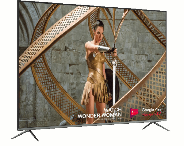 Vizio Announces 2018 Performance Series Smart TVs