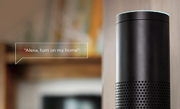 Voice Control: The Next Frontier