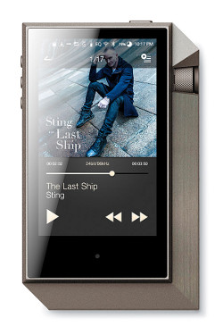 15c1e9e36 HRA-capable players are available now from companies including HiFiMan,  FiiO, Astell & Kern, Pono, and Sony, which resurrected its Walkman concept  in order ...