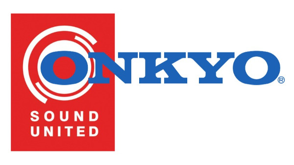 Sound United to Add Onkyo to Stable of Audio Brands
