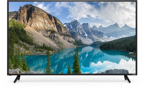 Vizio Releases HDR Update for E-Series Displays
