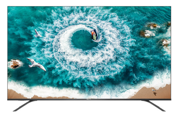 New Hisense 4K Android TVs All Priced Under $1,000