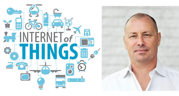 Defining the Internet of Things