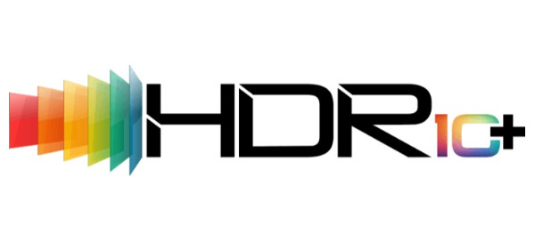 HDR10+ Developers Now Licensing the Technology Royalty-Free