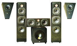 Top Picks Floorstanding Speakers Sound Amp Vision
