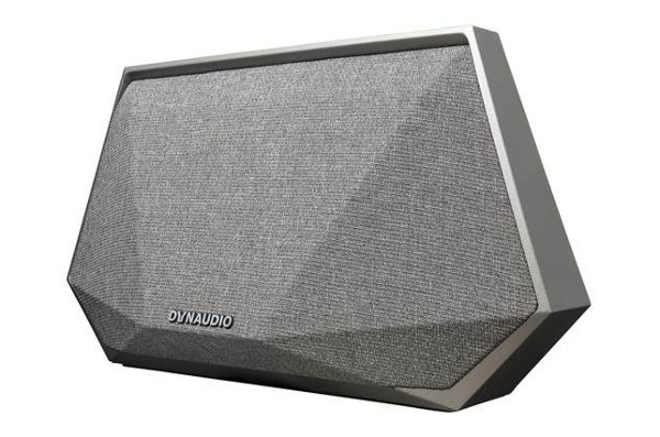 Do Any Bluetooth Speakers Use Audyssey Processing?