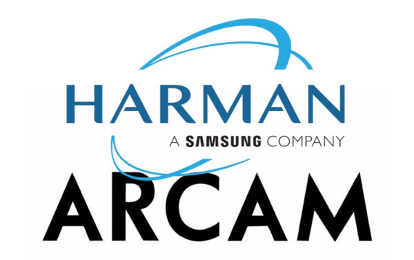 Harman Acquires Arcam