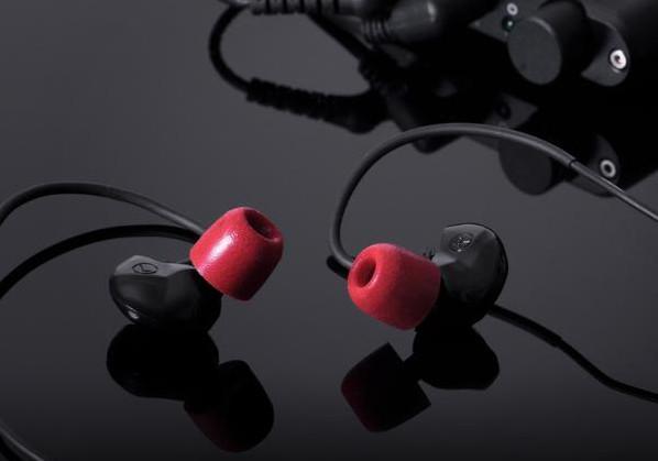 Brainwavz Offers 2-Year Warranty on Dual-Driver Earphones